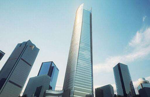 三亚海航国际会议中心酒店